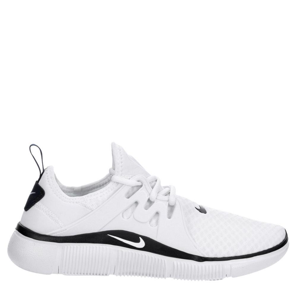 Nike Mens Acalme Running Shoes Sneakers