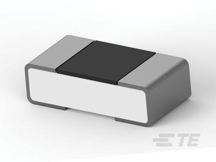TE Connectivity 68.1Ω, 0402 (1005M) Thin Film SMD Resistor ±0.1% 0.0625W - RQ73C1E68R1BTD (5000)