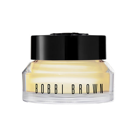 Bobbi Brown Vitamin Enriched Eye Base, One Size , Multiple Colors
