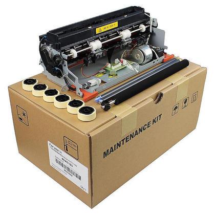 Lexmark 40X0100 Original Maintenance Kit