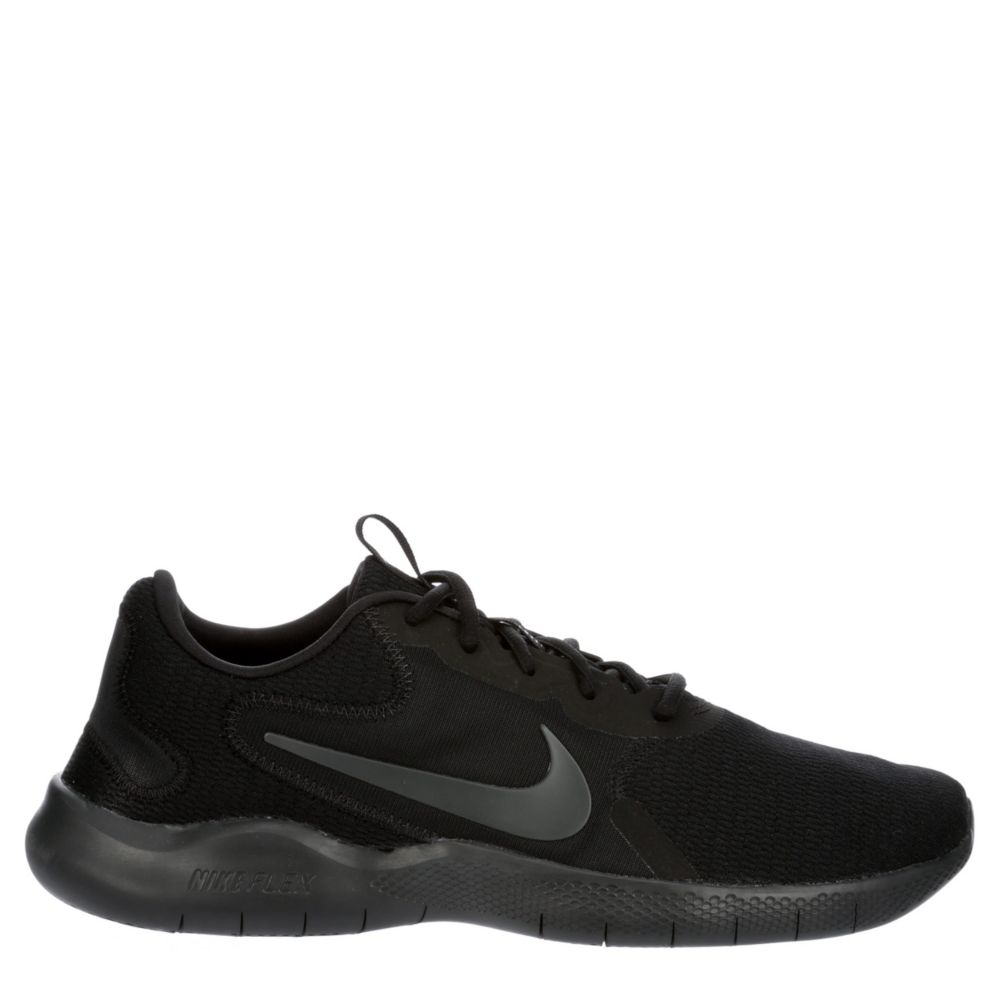 Nike Mens Flex Experience 9 Running Shoes Sneakers