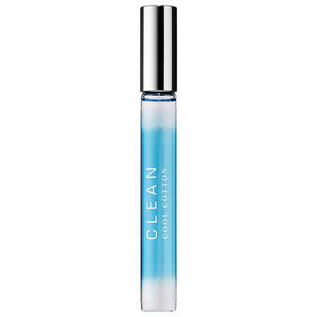 CLEAN Cool Cotton Rollerball, One Size , No Color Family