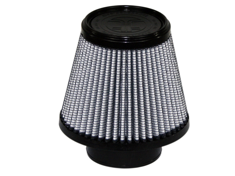 aFe POWER TF-9011D Takeda Pro DRY S Air Filter 3 F x 6 B x 4 T x 5 H in (VS)