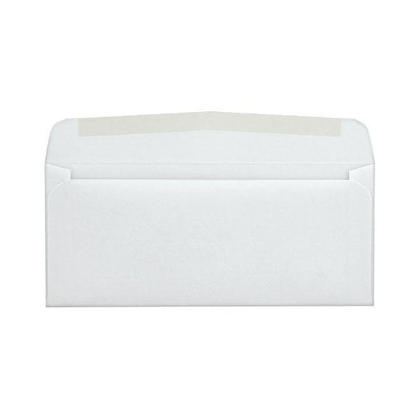 Columbian@ White Envelope Without Window Box of 500 487090