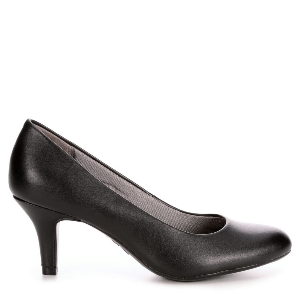 Lifestride Womens Parigi Pump
