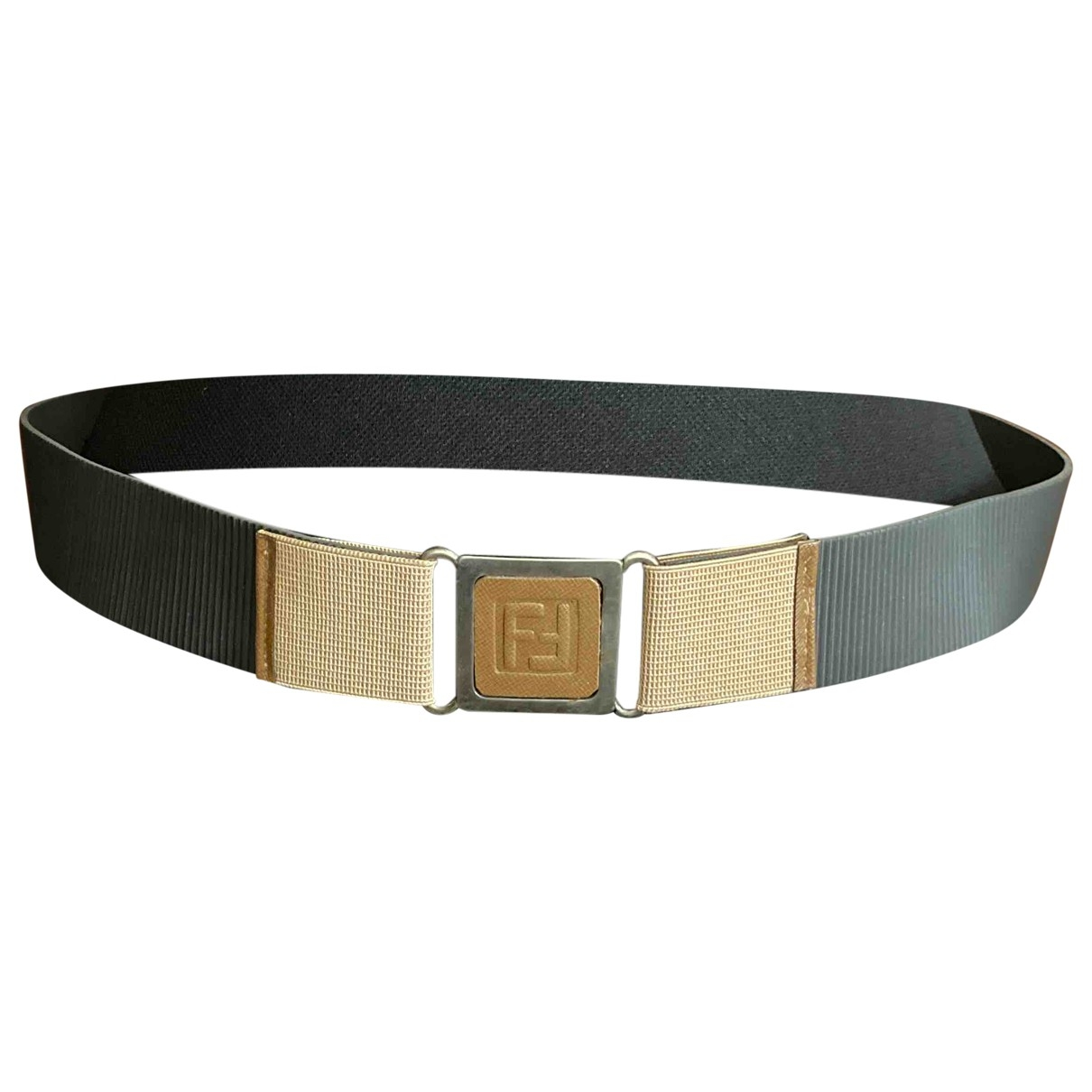 Fendi \N belt for Women 80 cm