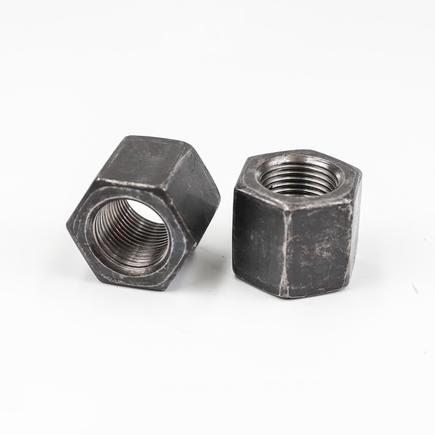 Pai HNU5836 - Nut