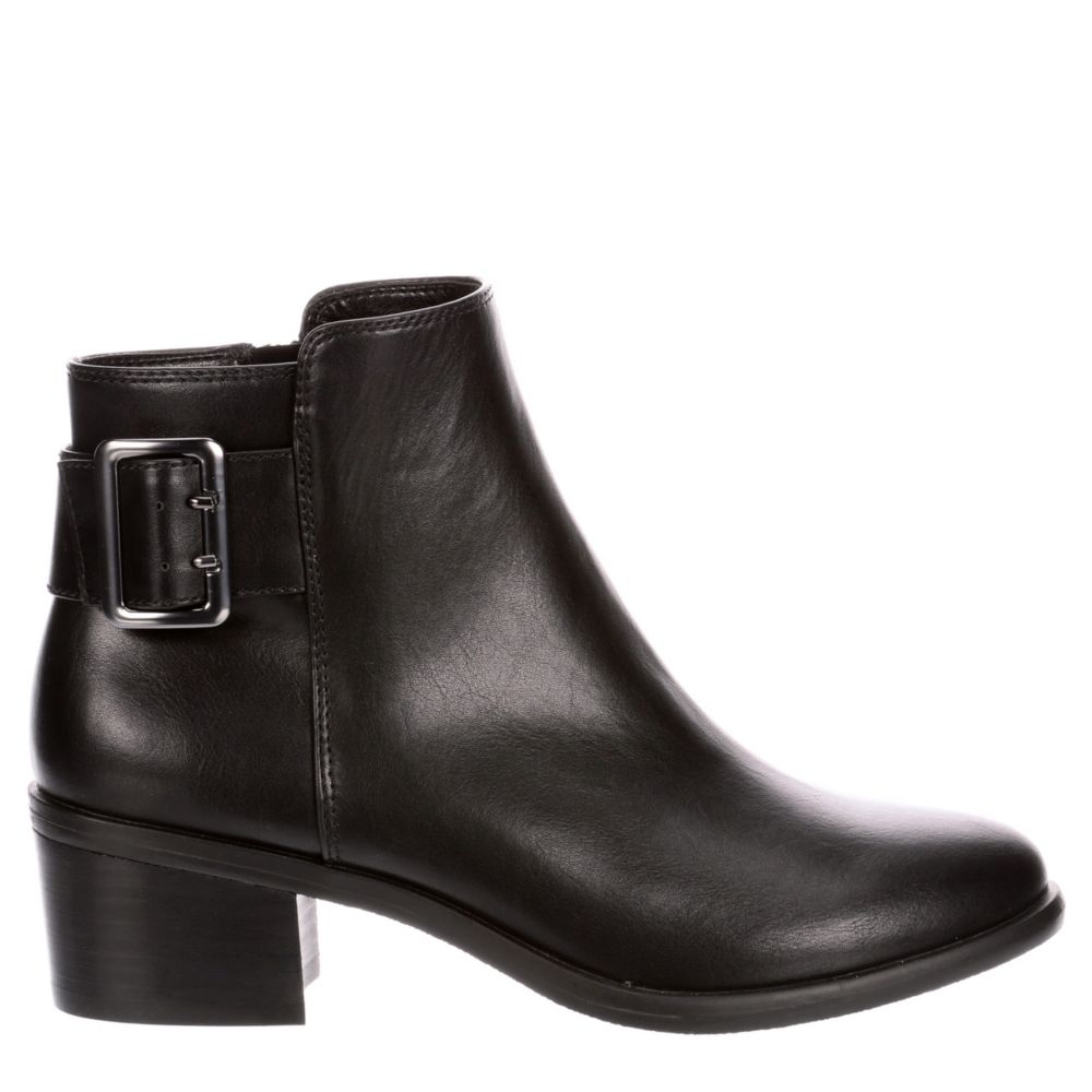 Xappeal Womens Devin Boot