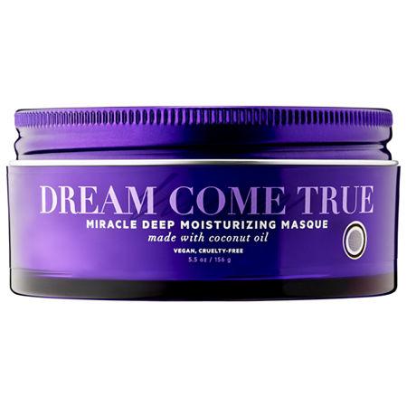 Madam C.J. Walker Beauty Culture Dream Come True Miracle Deeo Moisturizing Masque, One Size , Multiple Colors