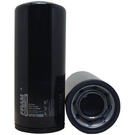 Fram HPH11000FP - Oil Filter