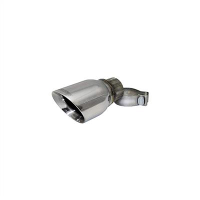 Corsa Exhaust Tip Kit - K004