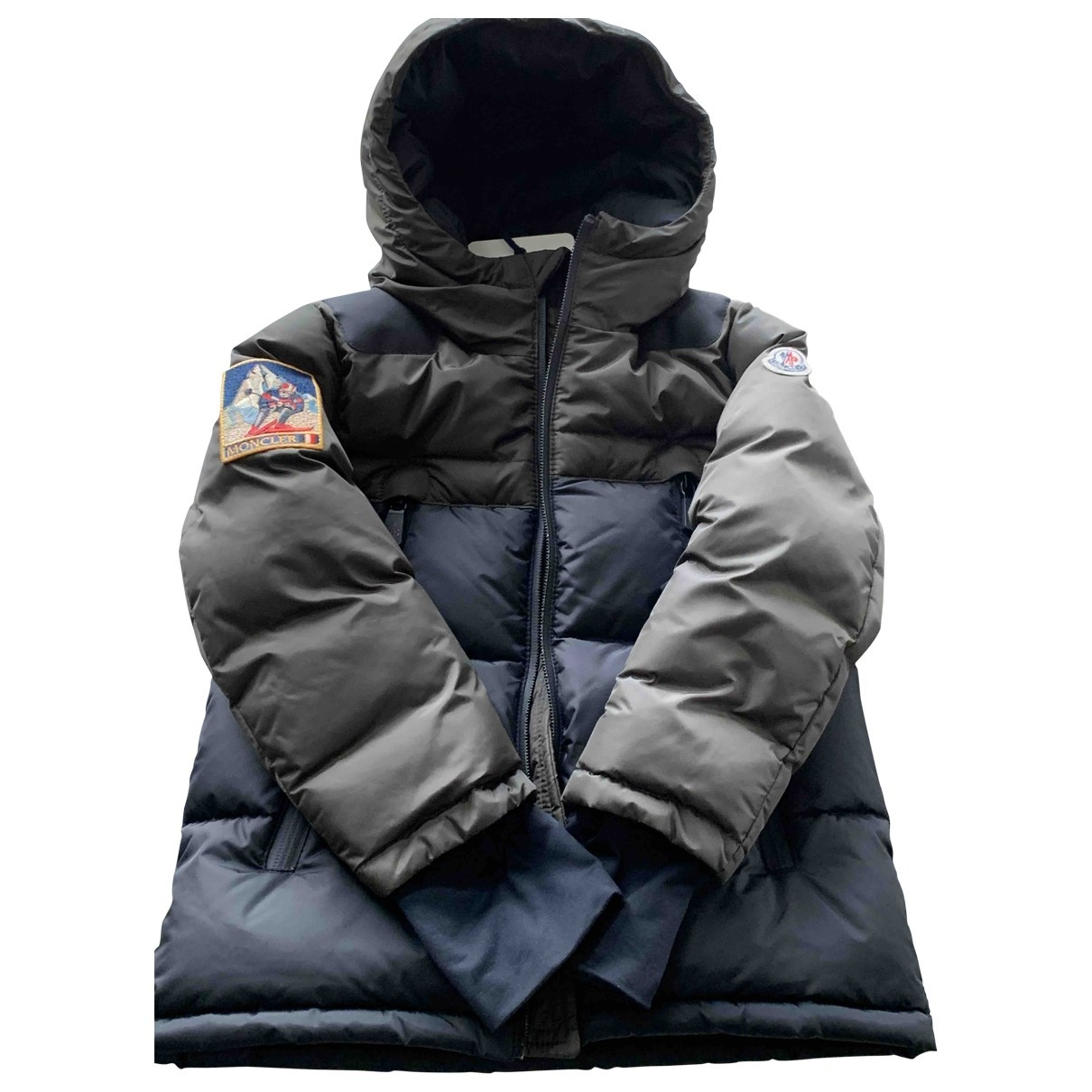 Moncler Classic jacket & coat for Kids 4 years - up to 102cm FR