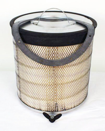 Fleetguard AF25668 - Air Filter