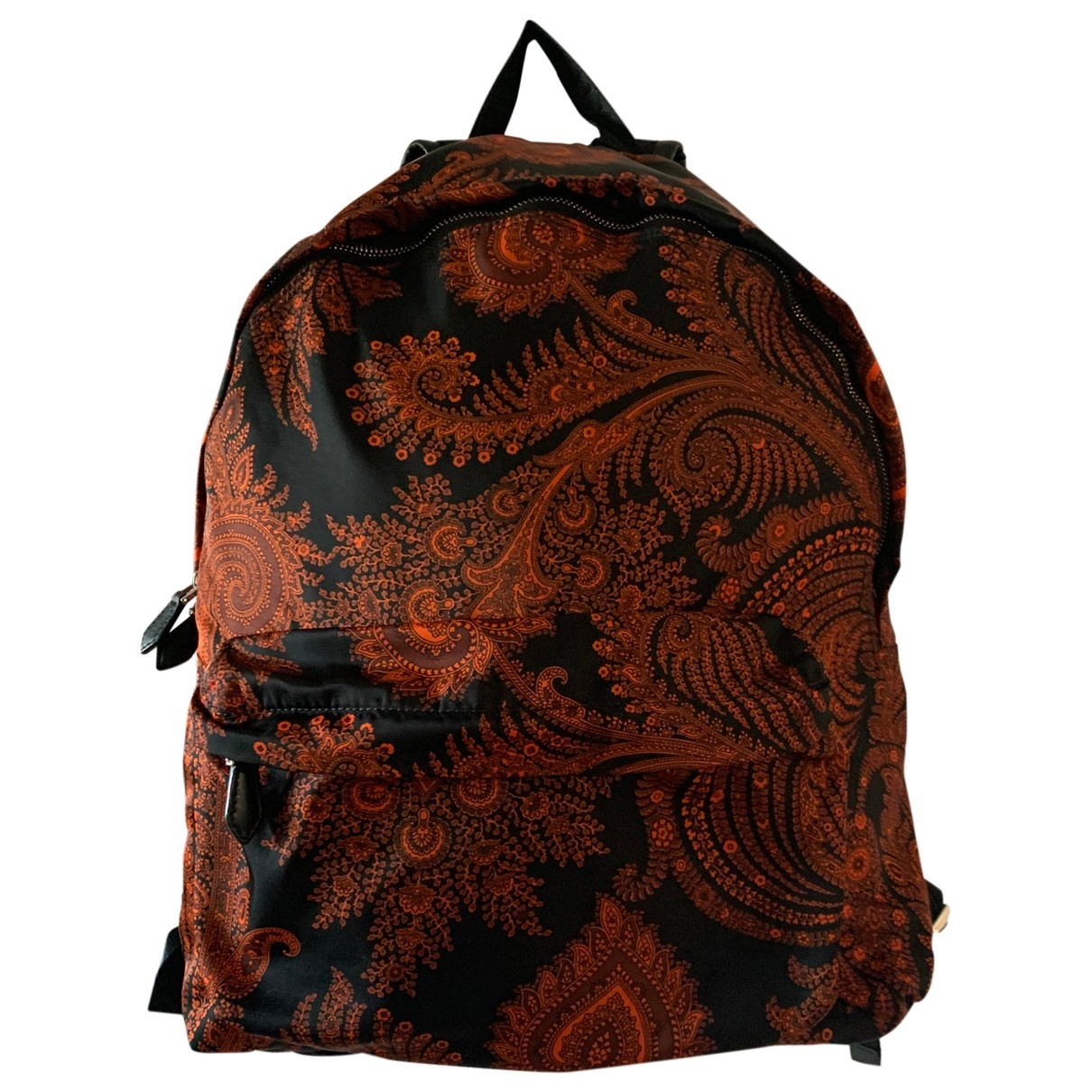 Givenchy \N Multicolour Cloth bag for Men \N