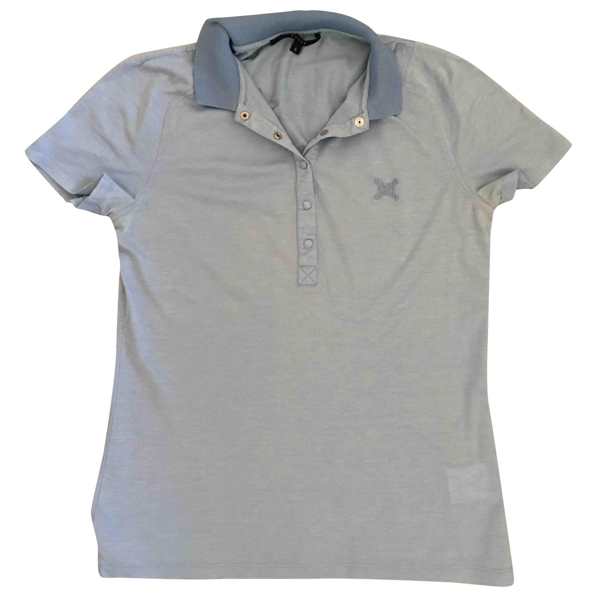 Gucci \N Cotton  top for Women S International