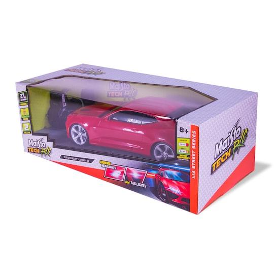Maisto® Tech R/c 2016 Chevrolet® Camaro® Ss   Michaels®