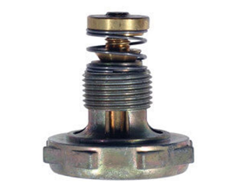 Quick Fuel Technology 25-30QFT 3.0 Power Valve Assembly
