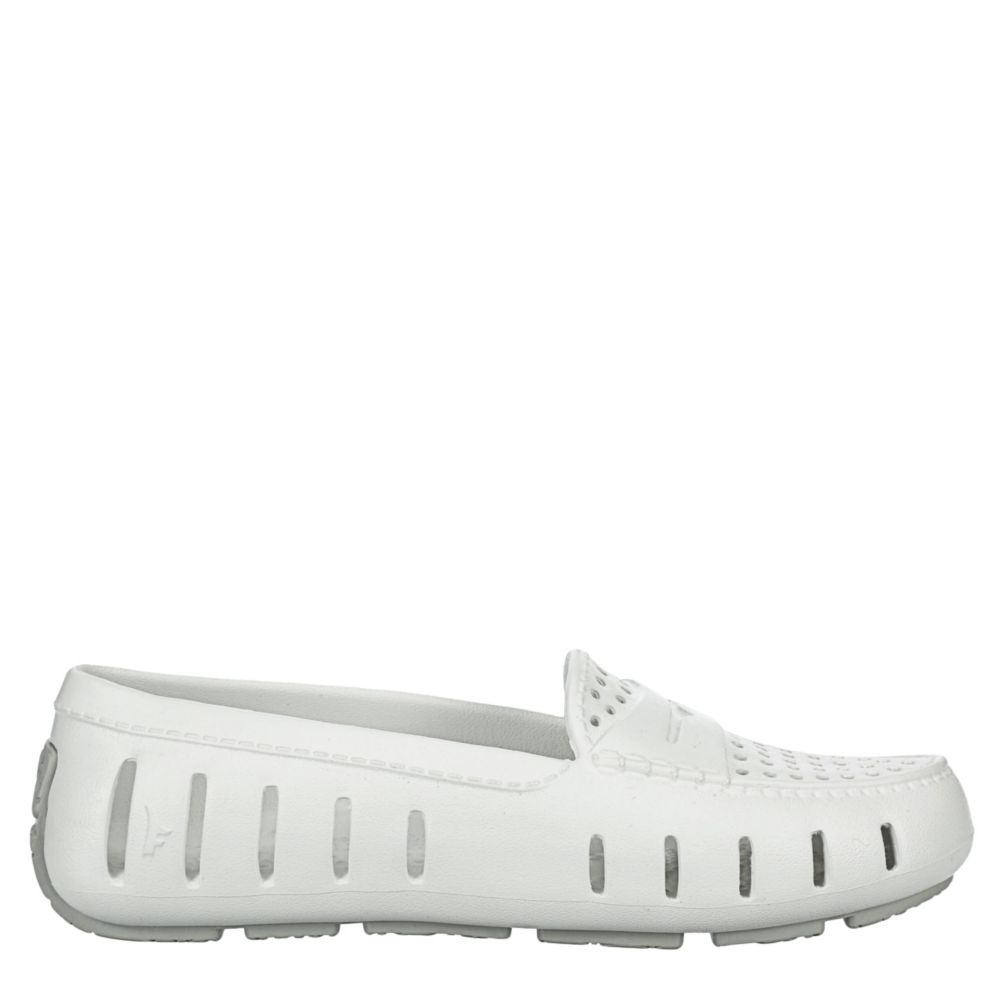 Floafers Womens Posh Driver Loafers