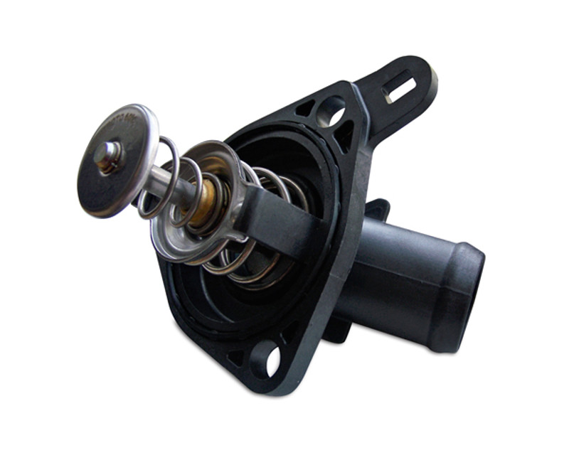Mishimoto MMTS-RSX-02 Racing Thermostat Acura RSX 2.0L 02-06