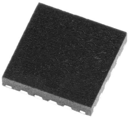 ON Semiconductor NB6L14SMNG PLL Clock Buffer 16-Pin QFN (2)