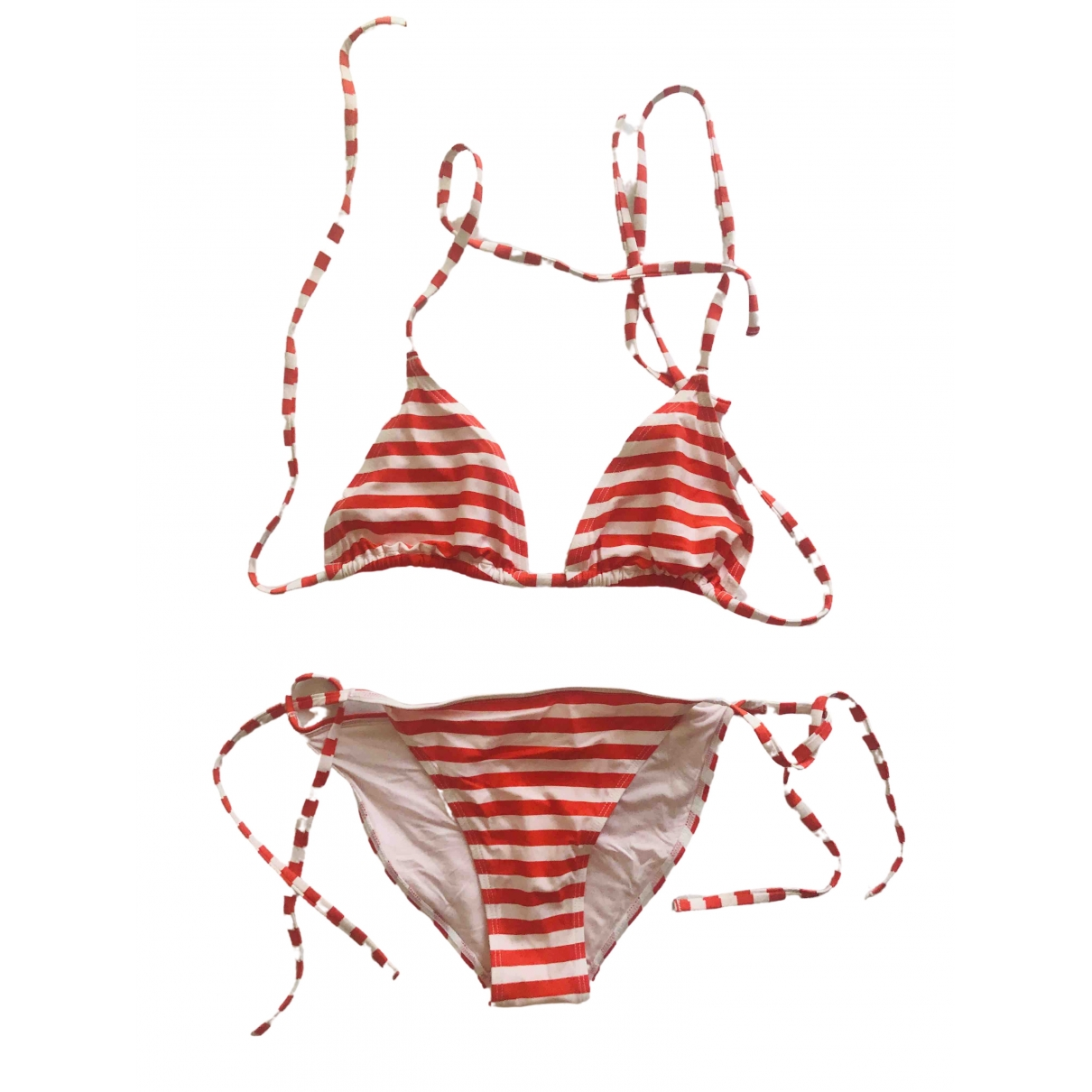 J.crew \N White Swimwear for Women S International