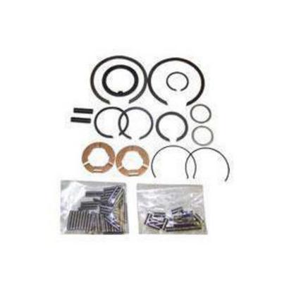 Crown Automotive Transmission Kit - CROSR450