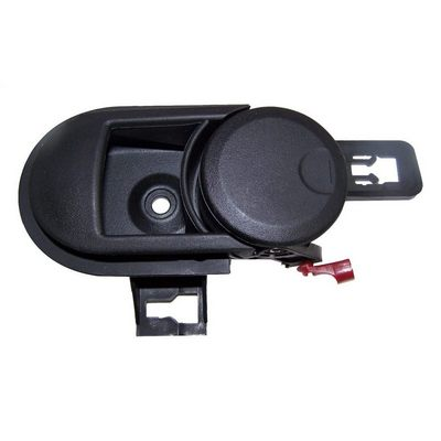Crown Automotive Inside Door Handle - 55395406AC