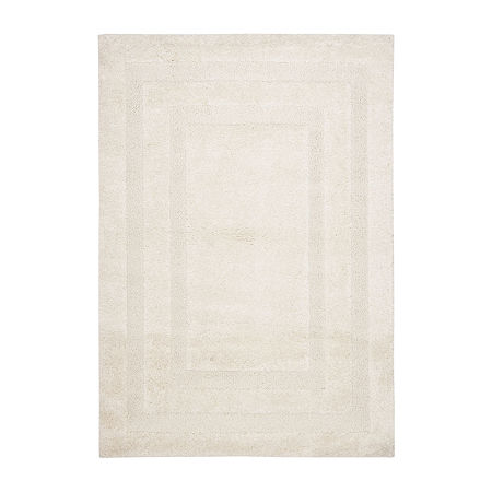Safavieh Shag Collection Smith Solid Area Rug, One Size , Multiple Colors