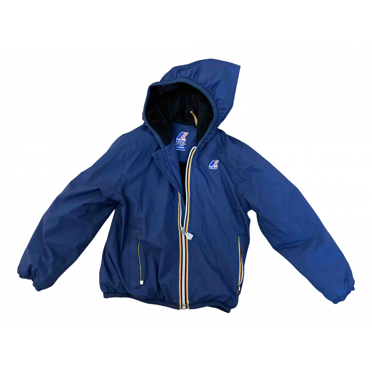 K-way \N jacket & coat for Kids 6 years - up to 114cm FR