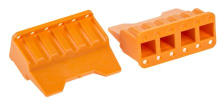 Deutsch , DTM Female 12 Way Wedgelock for use with Automotive Connectors (10)