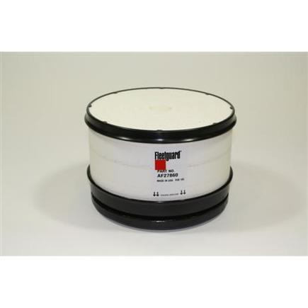 Fleetguard AF27860 - Filter