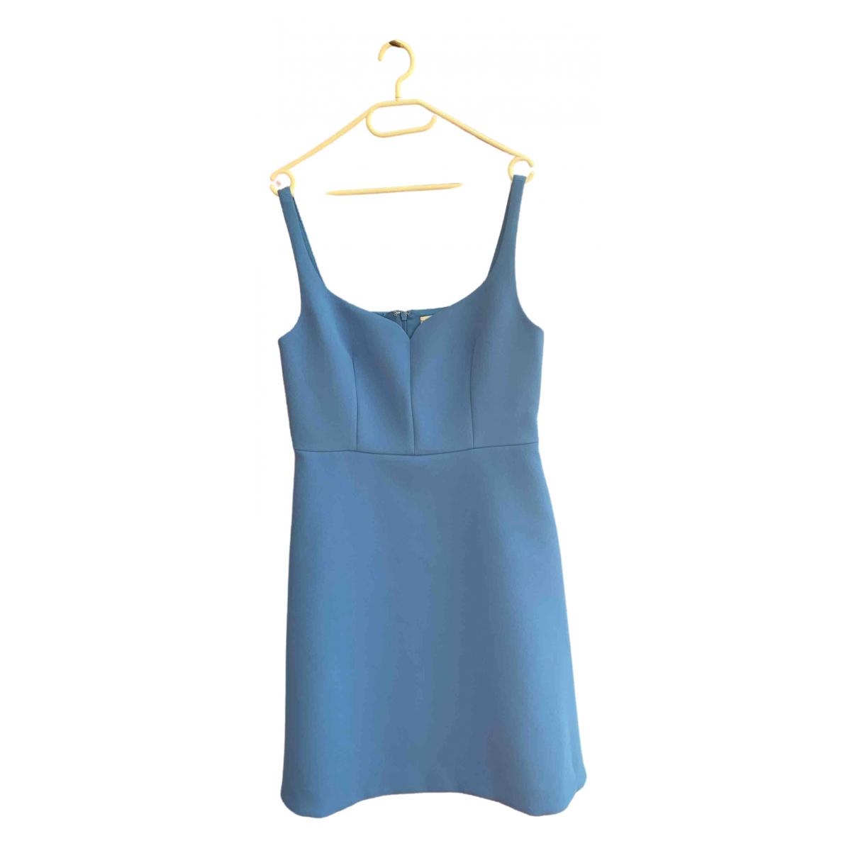 & Stories \N Blue dress for Women 12 US