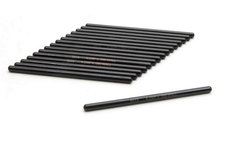 Manley 25755-16 5/16in Moly Pushrods - 7.550in Long