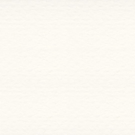 Strathmore® 400 Series Watercolor Sheet in White | Michaels®