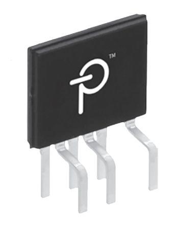 Power Integrations LNK6778E, AC-DC Converter, 12 V dc 6-Pin, eSIP-7C (5)
