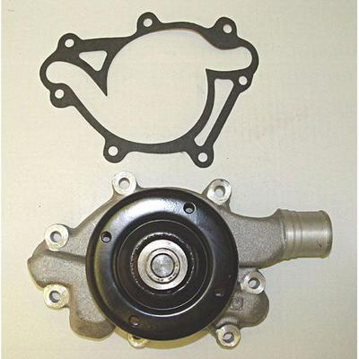 Omix-ADA Water Pump (Natural) - 17104.17