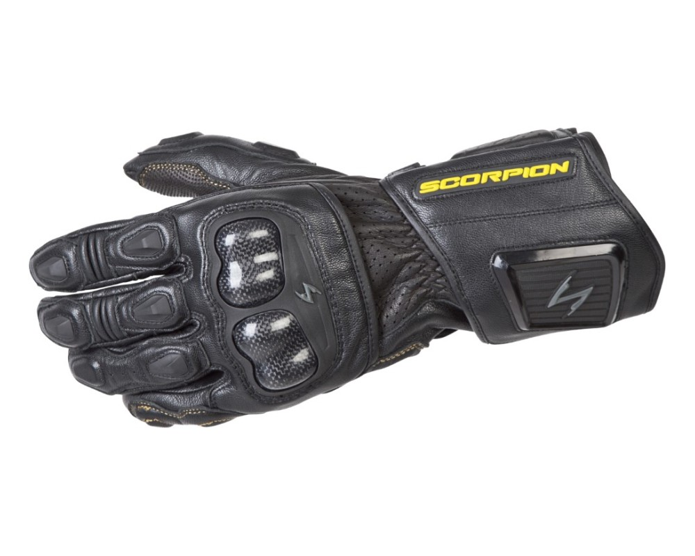 Scorpion EXO 75-5700M SG3 MKII Gloves