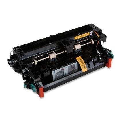 Lexmark 40X4418 assemblage d'unités de fusion de type 1 110-120V original