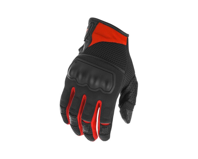 Fly Racing 476-4122S CoolPro Force Gloves