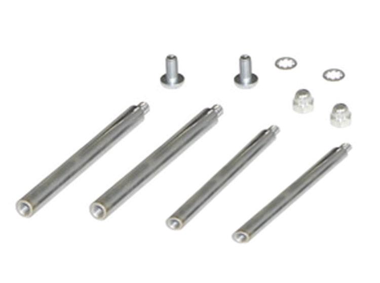K&N 85-5201 Air Filter Pillar Kit