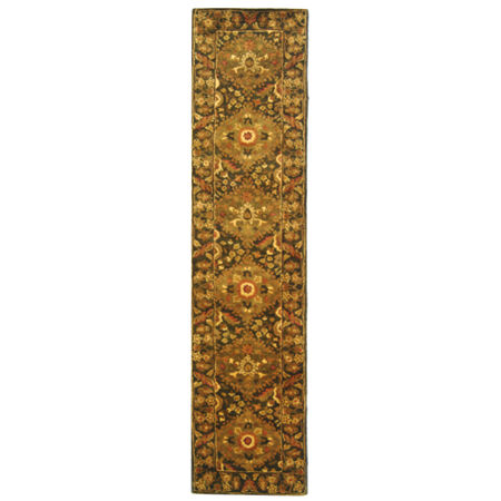 Safavieh Lolicia Traditional Area Rug, One Size , Multiple Colors