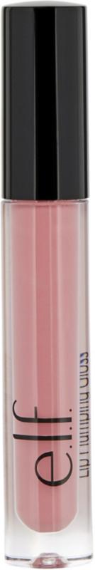 Lip Plumping Gloss - Sparkling Rose