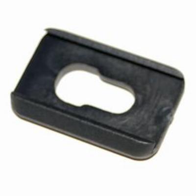 Omix-ADA Locking Clip For Front Door Seals - 12306.08