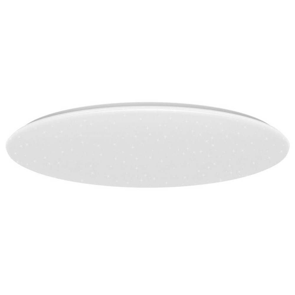 Yeelight 480mm Smart LED Ceiling Light Upgrade Version White