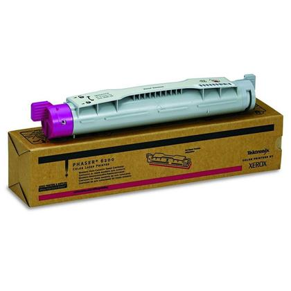 Xerox 016-2006-00 Original Magenta Toner Cartridge High Yield