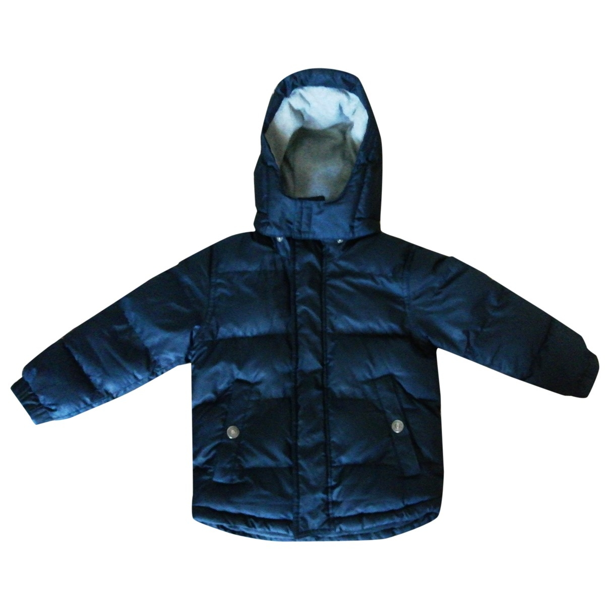 Timberland \N Blue jacket & coat for Kids 4 years - up to 102cm FR