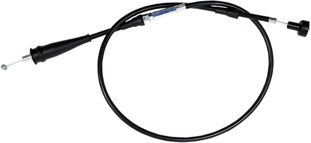 Motion Pro 05-0043 Black Vinyl Throttle Cable 05-0043