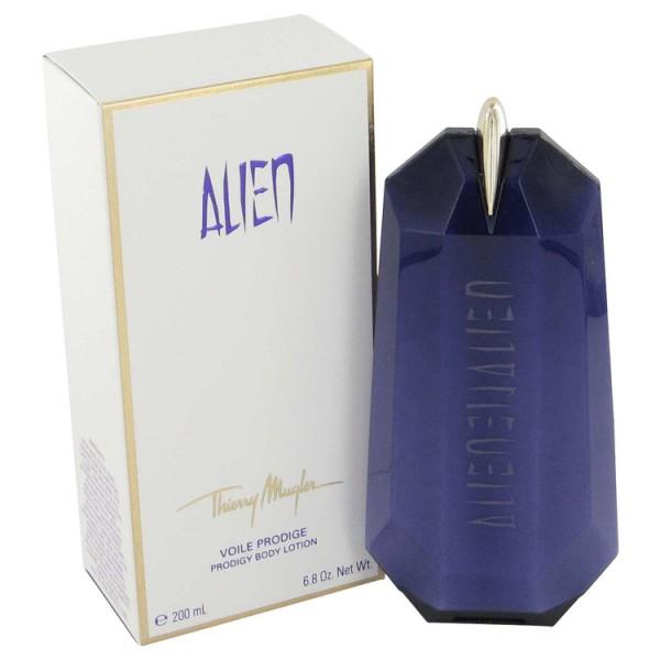 Thierry Mugler - Alien : Veil 6.8 Oz / 200 ml