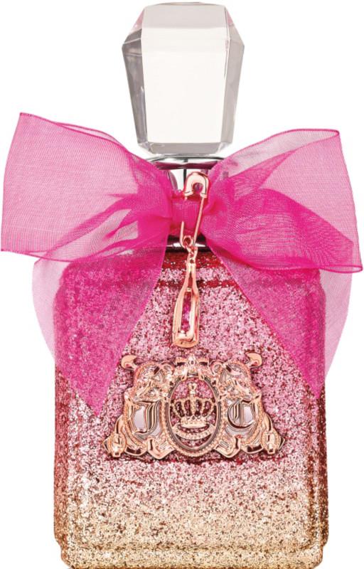 Viva La Juicy Rose Eau de Parfum - 3.4oz