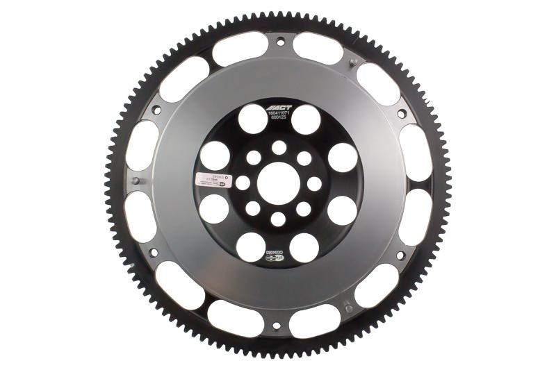 ACT 600125 XACT 600125 Flywheel Prolite Honda Civic 02-11